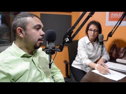 Cas immigration -  CKVL COIN MAROC