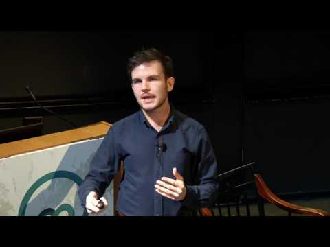 Max Daniel: S risks  why they are the worst existential risks, and how to prevent them