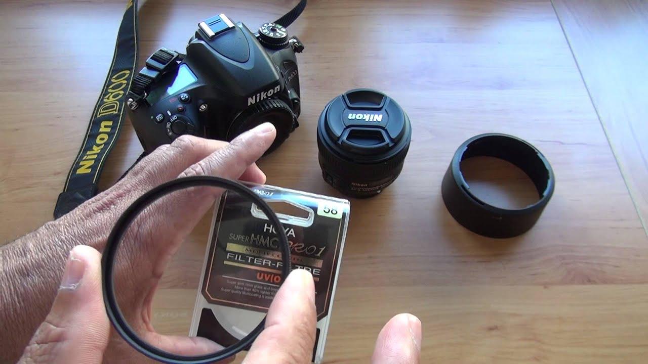86mm For Sony Alpha SLT-A35 Multithreaded Glass Filter Circular Polarizer C-PL Multicoated