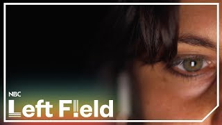Should Life Be THIS Stressful? | NBC Left Field