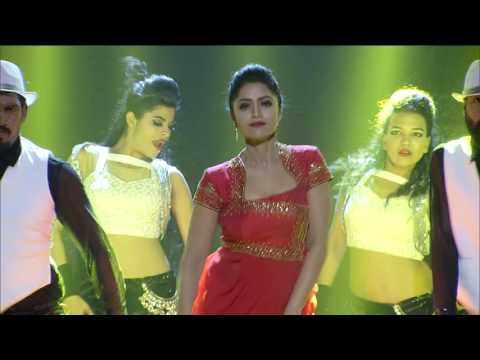 D 4 Dance Reloaded I Mamta Mohandas - Main heroine hoon.. I Mazhavil Manorama