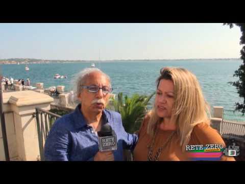 MIRELLA ABELA RESPONSABILE AIFVS DI SIRACUSA