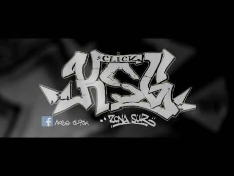 Tr3s Sie7e Live #Oneshot REAL-PINCHA KSG #2