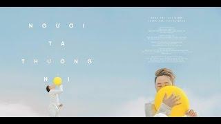 [OFFICIAL AUDIO] NGƯỜI TA THƯỜNG NÓI - TRUNG QUÂN