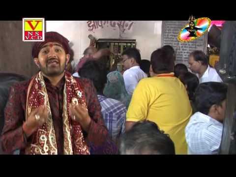 Exclusive HD Song  Vindhyachal Me Baji Ghatiya  Singer Dr  Amlesh Shukla Aman
