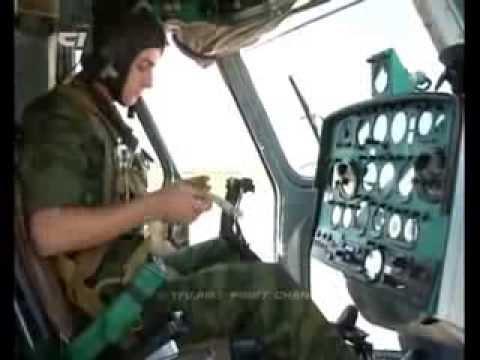 ВВС Армении/Armenian AF/Հայաստանի ՌՕՈՒ