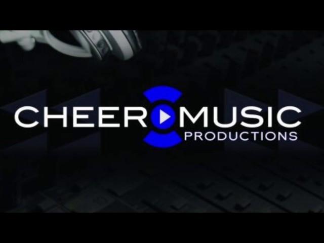 USA Cheer CoEd Premiere Mix 16-17