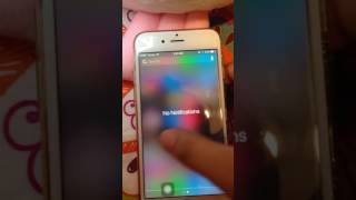 How to connect EXO's Light stick V.2 to Wyth app without Concert ticket.