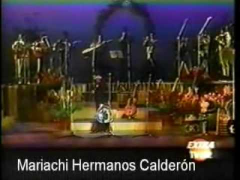 "Edwin Bonilla ""QUIEN"" Festival Ranchero"