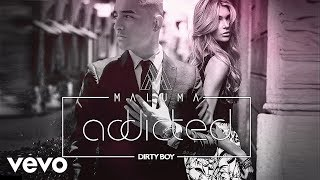 Maluma : Addicted