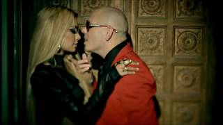 Pitbull Ft. Havana Brown We Run The Night.mp3