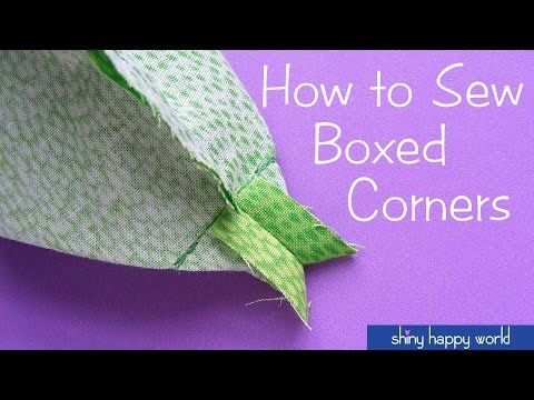 how-to-sew-boxed-corners