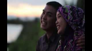 Bidadari Surga - Ustadz Jefri (Video Klip)