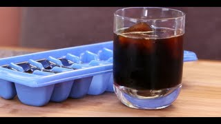 How to Make Iced Coffee | Tips & Tricks | POPSUGAR Food
