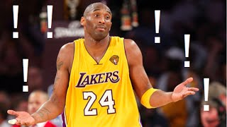 Craziest Missed Dunks In The NBA Video