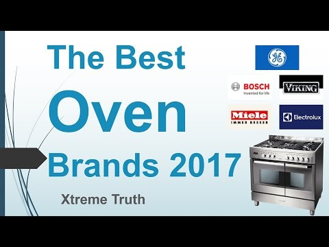 the-best-oven-brands-2017-home-and-appliance-brands-✔