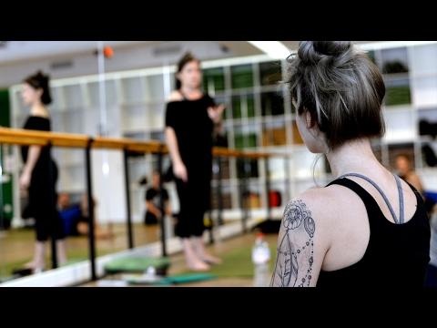 How to Choose a Yoga Teacher Training Course | YOGABODY®