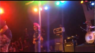 Transplants - D.J. D.J. (live)