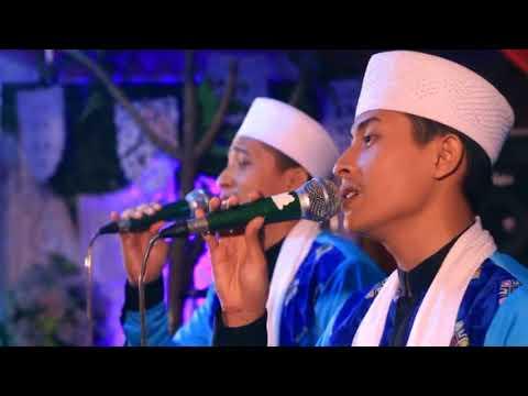 ANUGRAH ILAHI live MBULU TIGO..  CP Audio Music