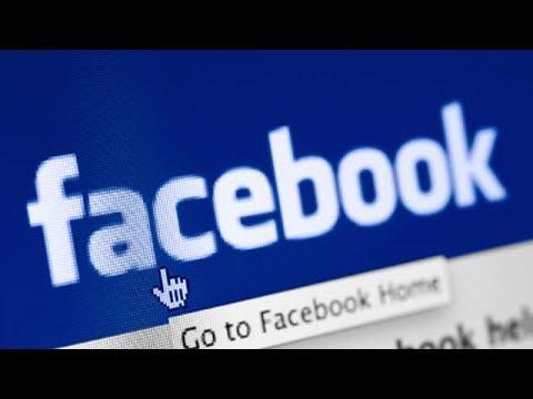 Cambridge Analytica and Facebook data: Companies under investigation