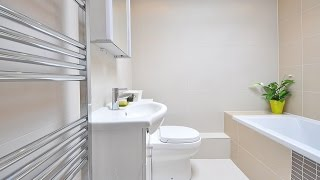 Can You Really Remodel Your Own Bathroom?