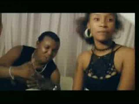 Berry Black Ft. Baby J - Nitakufuata: Bongotrax.com