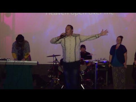 Making Memories- Pastor Paul Kidd