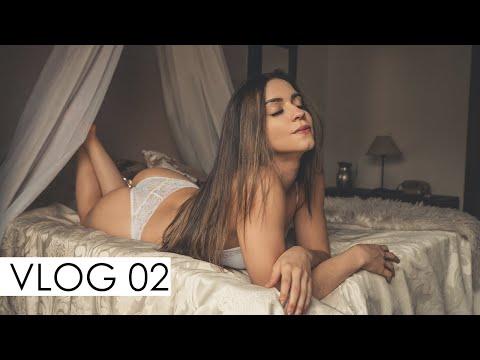 VLOG 02