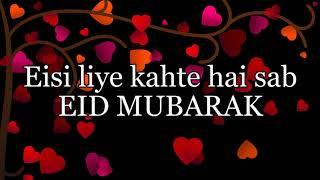 Eid Mubarak Wishes-Happy Eid beautiful Wishes 2018