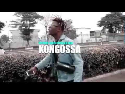 bb dj kongossa
