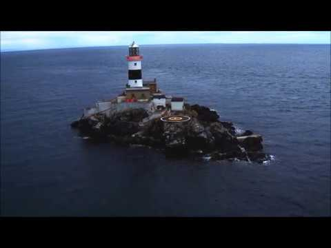 Grasstec Geomatic Aerial Surveys