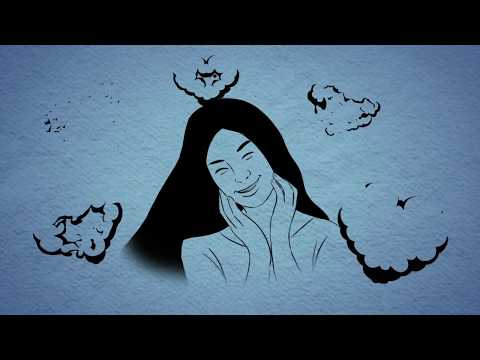 Lobow - Wajahmu Tak Bisa Aku Lupakan ( Official Video + Lirik )