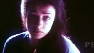 ஏ ஊரு மதுரை பக்கம்-En Ooru Madurai Pakkam -Jeysudas Sogam H D Tamil Video Song