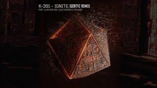 K-391 Ignite feat. Alan Walker, Julie Bergan Seungri Jortyz Remix.mp3
