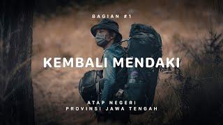 Download Lagu GUNUNG LAWU - Jawa Tengah #1 mp3