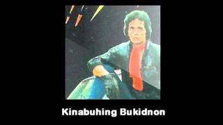 Max Surban - Kinabuhing Bukidnon (Original Version) [HD]