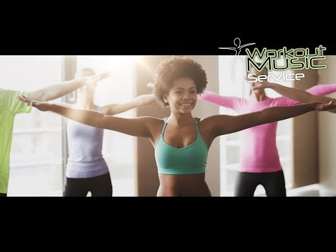 Zumba Songs 2017  - Zumba Music - Best Zumba workout - Zumba dance zumba fitness