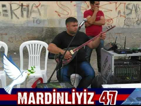 Murat ARPA ESMER YENİ KAYIT