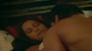 Poonam Pandey's Hot Scene in the Upcoming 2nd Movie - Bollywood News!