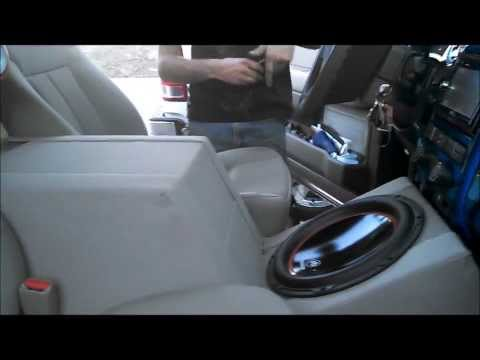 "f-150-with-2-""ported""-center-consoles!-banging!"