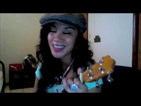 She Got Her Own - jamie foxx & neyo (cover)
