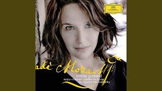 Mozart: Piano Concerto No.23 In A, K.488 - 2. Adagio (Live)