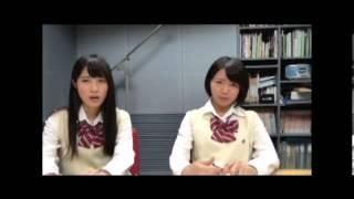 SKE48 1+1は2じゃないよ!BB.