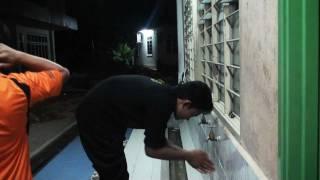 Asrama SMIH 2012 - The Movie