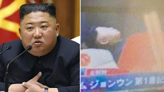 The Death of Kim Jong-Un And How It Will Change North Korea