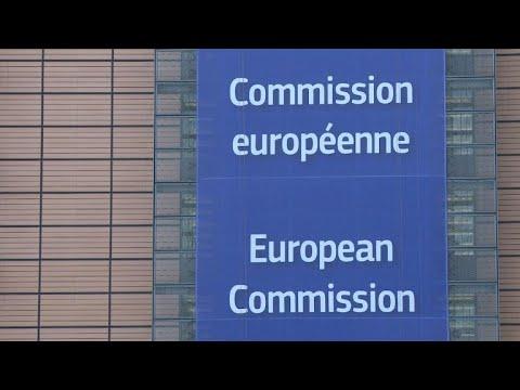 UE advierte que faltan avances deseados en acuerdo con Mercosur
