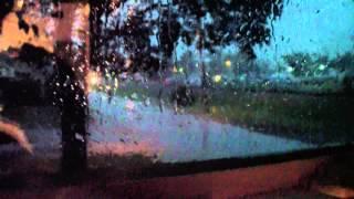 видео June 29th, 2012