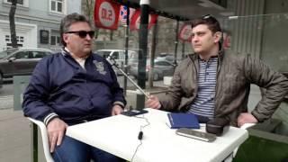 видео новости украины