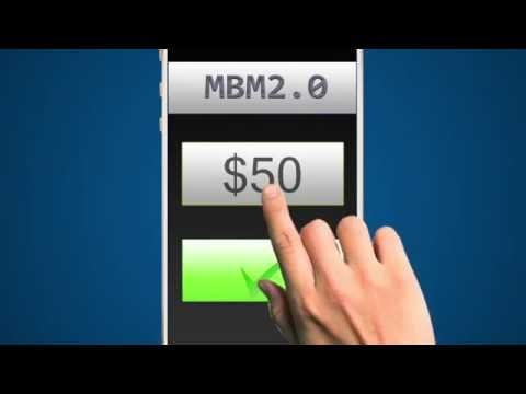 ⭐️mobile binary options brokers