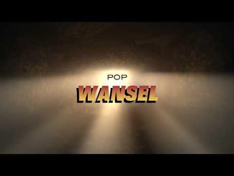 Pop Wansel Movie Trailer